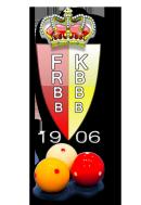 KBBB-FRBB